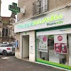 Image 1 of Pharmacie de la Vallée, Dormans