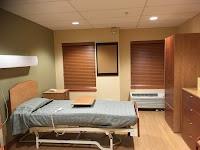 Park Avenue Rehab Center
