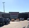 Image 2 of Costco, St. Cloud