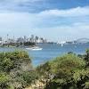 Image 7 of NO WORRIES TOURS- תכנון טיול לניו זילנד | תכנון טיול לאוסטרליה- המומחים לאוסטרליה וניו זילנד, Giv'atayim