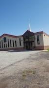 Image 8 of ST. LUKE COMMUNITY CHRISTIAN CHURCH, Chester