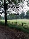 Image 1 of Oostelbeers, Oost-, West- en Middelbeers