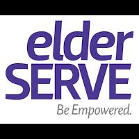 ElderServe Adult Day Health Center