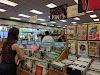 Image 4 of Half Price Books, Jeffersontown