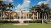 Image 2 of Bishop Verot High School, Fort Myers
