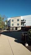 Image 2 of Revival Ridge Apartments, Madison