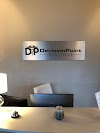 Image 7 of DecisionPoint Wellness Center, Johns Creek