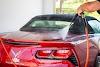 Image 2 of Olympic Car Wash, Olathe