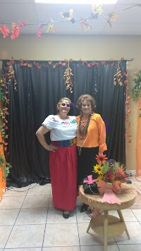 Alegros Adult Day Care Center