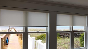 Lookout Blinds & Shutters