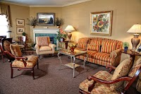 Woods Assisted Senior Living, The