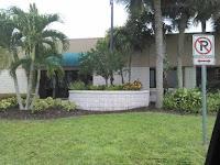 Fort Myers Rehabilitation And Nursing Center