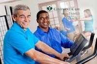 Ennoble Skilled Nursing And Rehabilitation Center