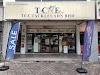 Image 1 of TCE Tackles Sdn Bhd - Permas Jaya Showroom, Masai