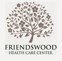 Friendswood Health Care Center