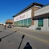 Image 5 of Market Basket, Brockton