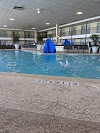 Image 8 of Emerald Beach Hotel, Corpus Christi