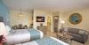 Image 2 of The Neptune Resort, Fort Myers Beach