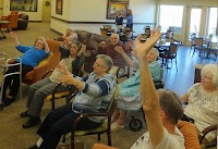 The Retreat At SunRiver Assisted Living