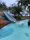 Get directions to Primula Beach Hotel Kuala Terengganu