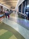 Image 5 of Tampa International Airport (TPA), Tampa