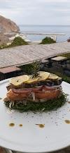 Image 6 of Restaurant Miramar, El Hoceima