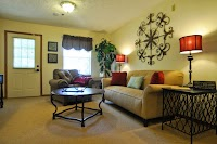 Rosewalk Commons Independent And Assisted Living