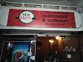 Real Taste Restaurant in gurugram - Gurgaon