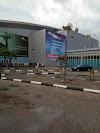 Take me to MM2 Local airport Ikeja