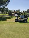 Image 6 of Rio Hondo Golf Club, Downey