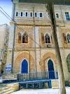 Image 8 of שדרות ממילא (קניון), ירושלים