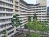 Image 2 of Hospital Sultan Ismail Johor Bahru, Johor Bahru