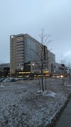 Image 5 of Humber River Hospital, Toronto