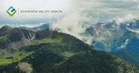 Gunnison Valley Health Home Medical Services