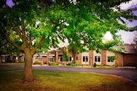 Maple Crest Manor