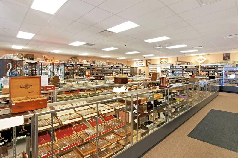 Google Places Photo for Bonita Smoke Shop