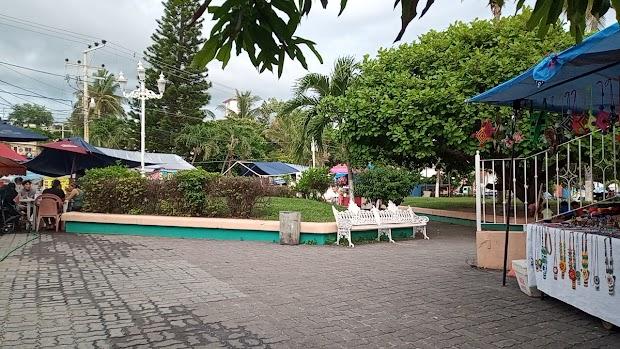 Bucerias Centro