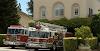 Image 1 of Piedmont Fire Department, Piedmont