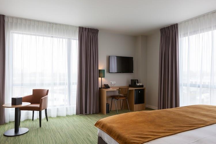 Best Western Plus Hotel Amstelveen Amstelveen