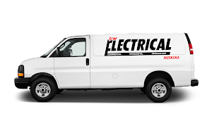 DW Electrical Muskoka