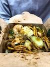 Image 2 of Noodle Box Stones Corner, Greenslopes
