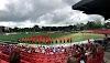 Image 3 of Kokomo Municipal Stadium, Kokomo