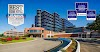 Image 8 of Memorial Hospital at Gulfport, Gulfport