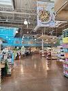 Image 8 of Whole Foods Market - Tanasbourne, Hillsboro