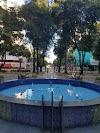 Image 6 of Realminas Hotel, Governador Valadares