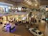 Image 8 of Pheasant Lane Mall, Nashua