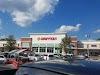 Image 8 of Glenmont Shopping Center, Wheaton