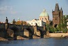 Image 4 of MHD Nádraží Veleslavín, Praha