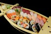 Image 5 of Yo Sushi!, Santa Ana