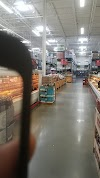 Image 7 of BJ's Wholesale Club, Falls Church